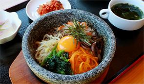 チムジルバン(レストラン鷹取)